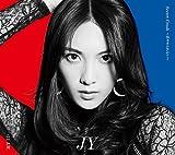 Secret Crush 〜恋やめられない〜/MY ID