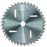 ハウスBM スカイチップソー (木工用) TIP-16040