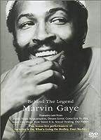 Behind the Legend [DVD]
