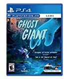 Ghost Giant (輸入版:北米) - PS4