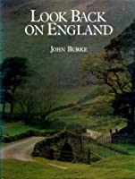 Look Back on England