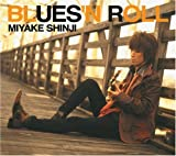 BLUES'N ROLL 画像