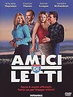 Amici Di Letti [Italian Edition]