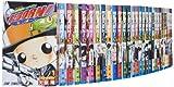 家庭教師ヒットマンREBORN! コミック 1-41巻 セット (ジャンプコミックス)