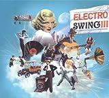 Electro  Swing III 画像