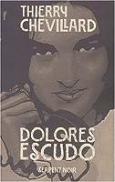 Dolores escudo