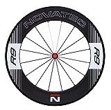 NOVATEC(ノバテック) R9 TUBULAR