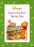 Disney's Pooh's Perfect Spring Day Edition: Reprint