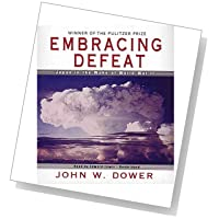 thesis of embracing defeat A literary analysis of embracing defeat by john dower pages 6 words 4,238 view full essay more essays like this: embracing defeat, john.