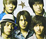 Stay With Me Tonight(DVD付) 画像