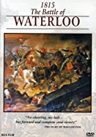 Campaigns of Napoleon: Battle of Waterloo [DVD] [Import]