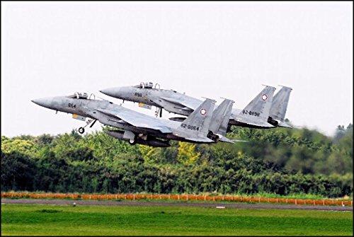 戦闘機の航空管制 航空戦術の一翼を担う支援の技術 (サイエンス・アイ新書)
