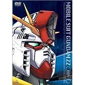機動戦士ガンダム ZZ Part-1 ― メモリアルボックス版 [DVD]