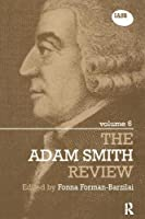 The Adam Smith Review Volume 6