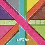 ベスト・オブ・R.E.M.・アット・ザ・BBC (2枚組)(SHM-CD)