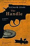 The Handle: A Parker Novel (Parker Novels Book 8) (English Edition)