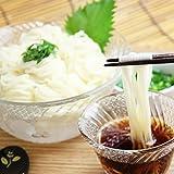 稚内生ひやむぎセット ( 5食入 ) 冷麦 ヒヤムギ