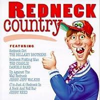 Redneck Country