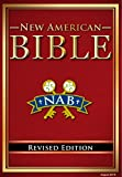 Catholic New American Bible  Revised Edition (English Edition)