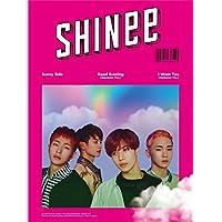 Sunny Side(初回生産限定盤)(DVD付)