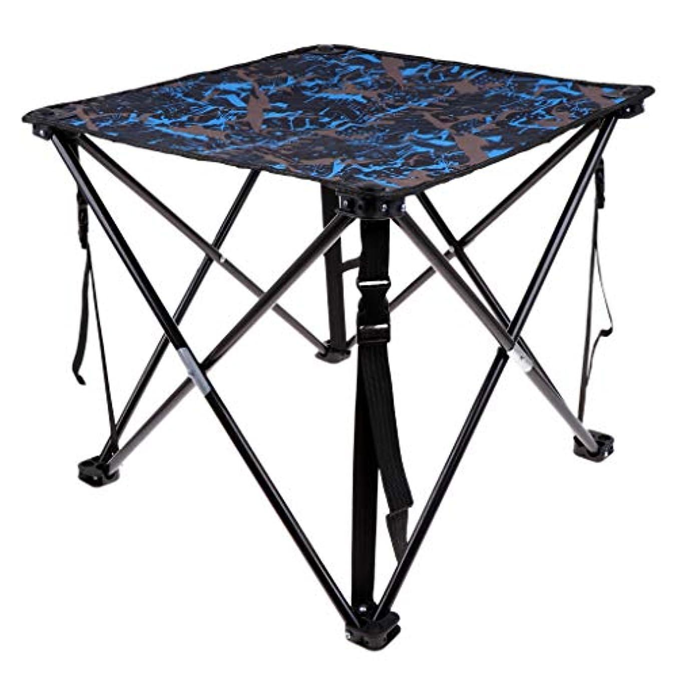 受付払い戻しバランスのとれたSharplace テーブル アウトドア おりたたみ バーベキュー ポータブル オックスフォード布 防水 全4選択
