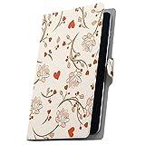 タブレット 手帳型 タブレットケース タブレットカバー 全機種対応有り カバー レザー ケース 手帳タイプ フリップ ダイアリー 二つ折り 革 002489 T90CHI-3775 ASUS エイスース・アスース TransBook トランスブック T90
