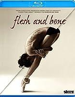 Flesh & Bone/ [Blu-ray] [Import]