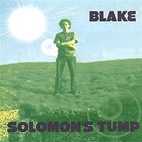 Solomon's Tump