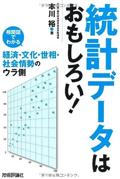 福井県コロナウイルス相関図