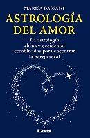 Astrología  del amor / Astrology of Love