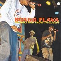 Bongo Flava: Swahili Rap From Tanzania