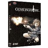 Gunslinger Girl - Intégrale