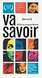 Va Savoir [VHS] [Import]