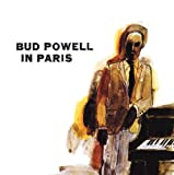 Bud Powell in Paris [Import] / Bud Powell (CD - 2008)