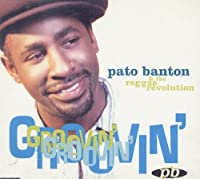 Groovin' [Single-CD]