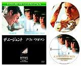 【お得な2作品パック】ザ・エージェント/ア・フュー・グッドメン コレクターズ・エディション [DVD]