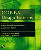 CORBA Design Patterns