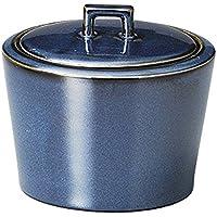 光洋陶器 スパダ シュガー スカンジナビアンブルー 11686060
