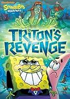 Triton's Revenge [DVD] [Import]