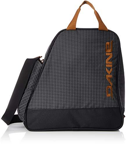 [ダカイン]ブーツバッグ 30L (スノーブーツ収納) [ AI237-178 / BOOT BAG 30L ] スノーボード スキー 靴