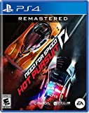 Need for Speed: Hot Pursuit Remastered(輸入版:北米)- PS4