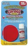 Zardoz(ザードス) Zardoz(ザードス) ノットワックス リフィルキット(ノットワックスポケットパック専用補充・交換ワックスキット) PZW002 1046336