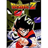 Dragon Ball Z: Doom [DVD] [Import]