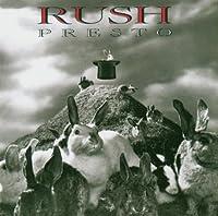 Presto by Rush (2004-08-02)