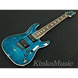 SCHECTER シェクター Omen Extreme-7 [AD-OM7-EXT] (TOB) 7弦 エレキギター