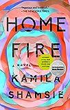 Home Fire: A Novel (English Edition)