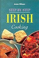 Irish Cooking (Mini Cookbooks)