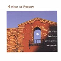 4 Walls of Freedom