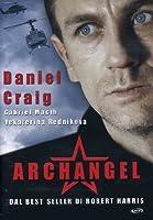 Archangel (Disco Singolo) [Italian Edition]