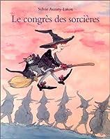 Le congres des sorcieres